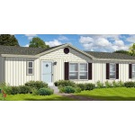 Double wide floor plans 210-887-2760 Oak Creek Homes Double Wides Manufactured home