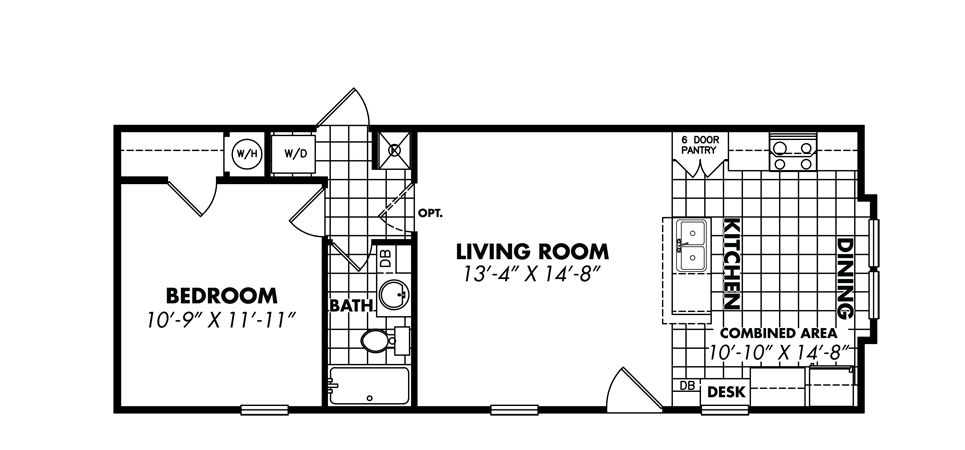 Robin 28x64 additionally Clayton Homes Floor Plans together with Floor Plans For Double Wide Mobile Homes also Bedroom Double Wide Mobile Homes Floor Plans Bestofhouse Home further 16x80 Mobile Home Floor Plans. on 16 by 80 single wide mobile homes