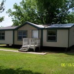 0008-OM-3348_Ext_Std 210-887-2760 Oak Creek Homes Double Wides Manufactured home
