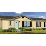 0039-3353_Render_0 210-887-2760  Manufactured home