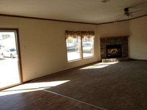 2nd-living-room-3276c-large-double-wide-2