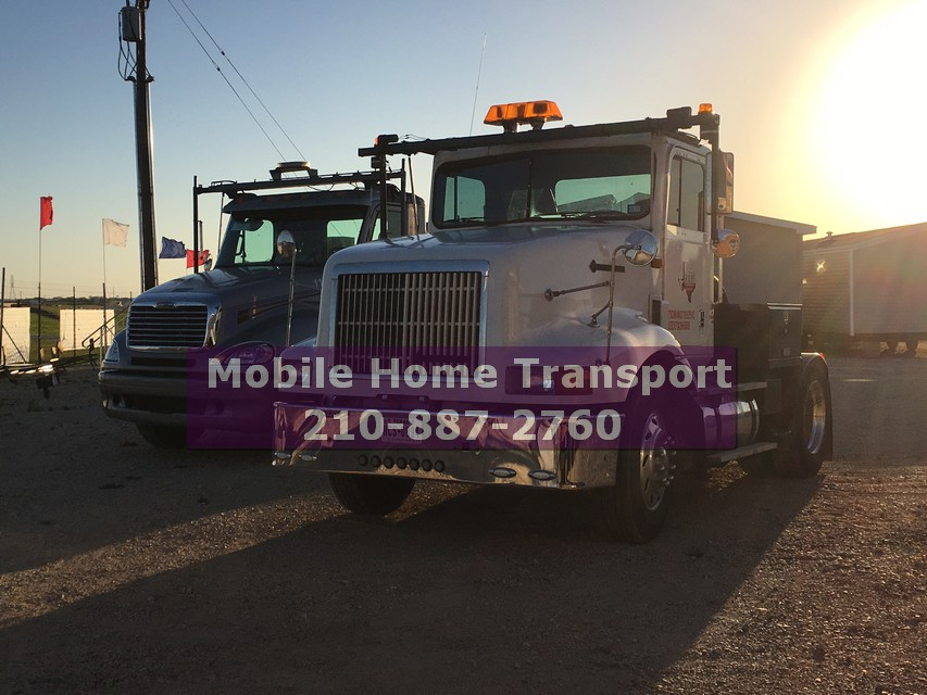 Transport-Trucks-Texas-Mobile-Home-Transport-Services2