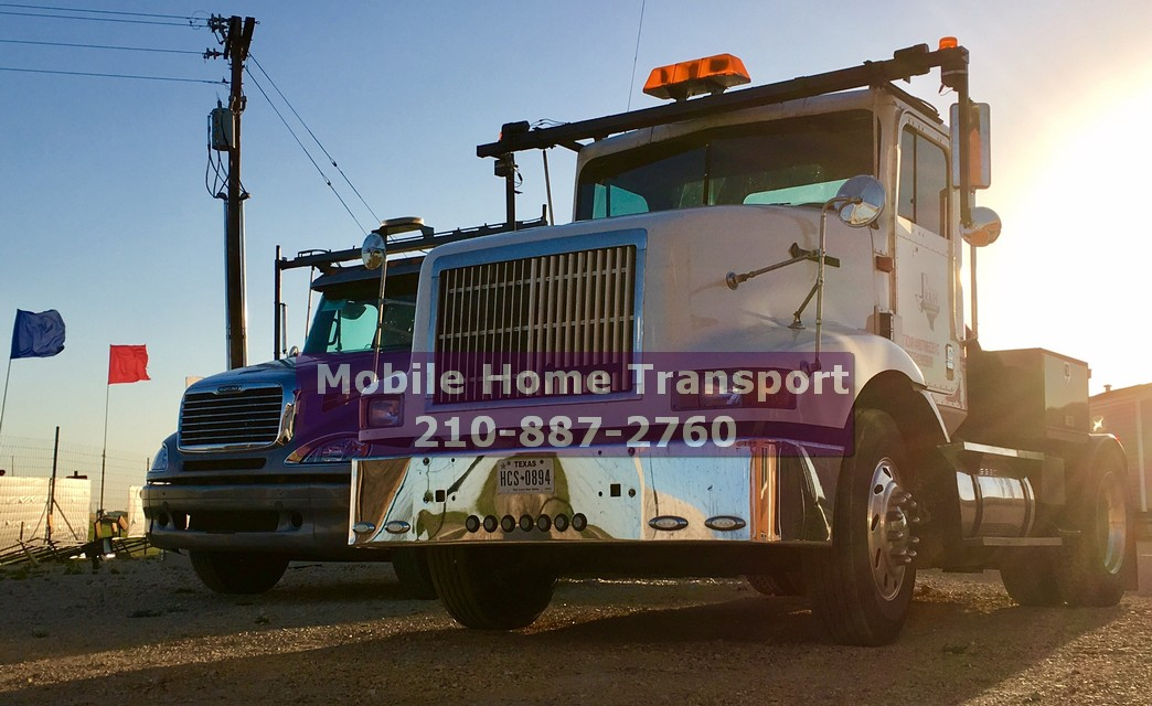 Transport-Trucks-Texas-Mobile-Home-Transport-Services3