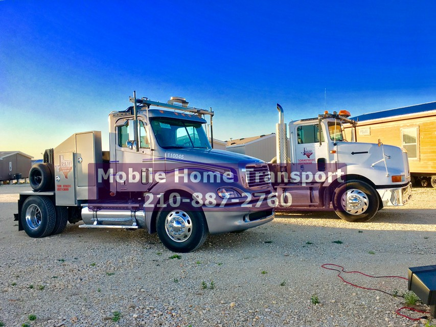 Transport-Trucks-Texas-Mobile-Home-Transport-Services4