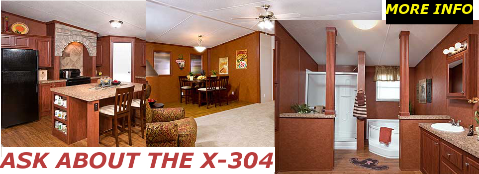 4 bedroom mobile homes. 4 bedroom x304 champion homes Champion Homes Double Wides