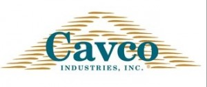 cavco dealer san antonio texas