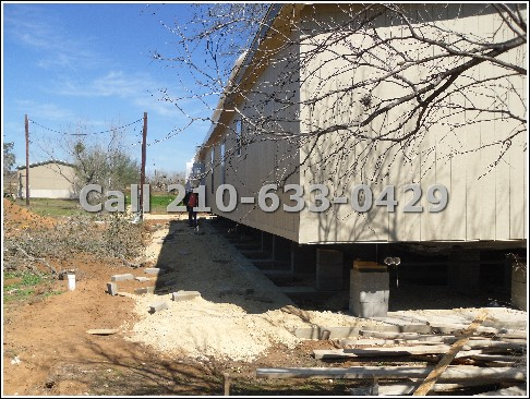 Cement Board For Mobile Home Skirting on cement foundation mobile home, metal roof on mobile home, cement porches manufactured home, 1993 champion mobile home, painting wallboard in mobile home, front steps for mobile home, brick underpinning for mobile home, stucco mobile home, covered porch designs mobile home, vapor barrier under mobile home, cement siding panels, cocheco park mobile home, cheap underpinning for mobile home, cement skirting mobile home kit, cement skirting for homes, helical pier foundation mobile home, chimney installation mobile home,