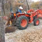 land clearing services-san antonio texas area-2