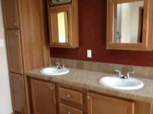 owners-suite-bathroom-3276c
