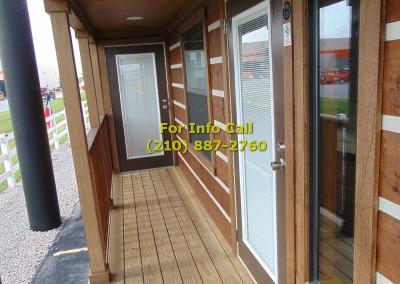 park-model-small-cabins-beautiful-1 bedroom-10