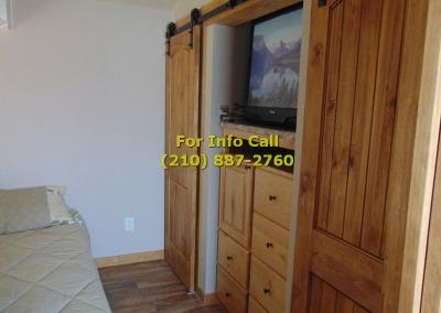 park-model-small-cabins-beautiful-1 bedroom-16
