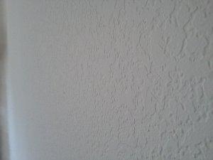 textured-walls-3276c