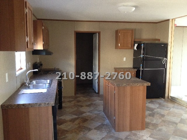 3 bedroom double wide sale 39 900 san antonio for 4 bedroom double wide for sale