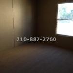 28x56-redman-doublewide-discount28