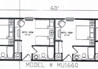 4x4-16x60
