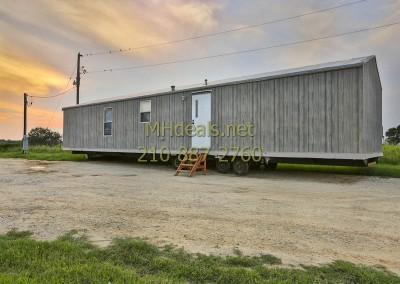 trailer1-1