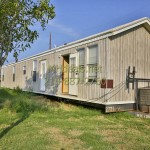 used oilfield housing units 3 bedroom