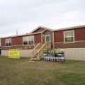 Modular Homes San Antonio Texas – Buy modular housing