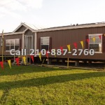 32x76-large-doublewide-manufactured-home-sale03