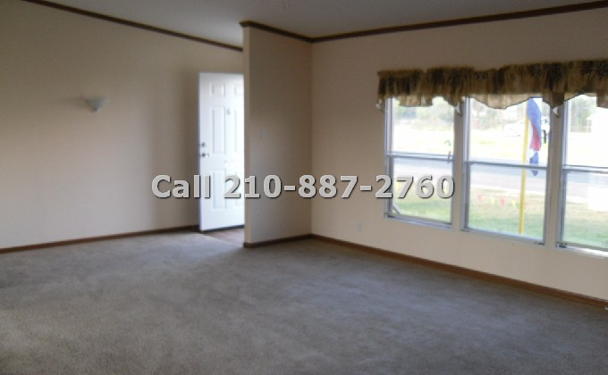 Discount Manufactured Home 32 215 76 4 Bedroom