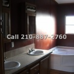 32x76-large-doublewide-manufactured-home-sale07