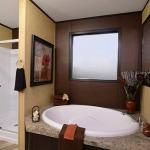 CH3256A-bath3-537