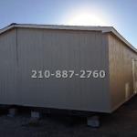 28x56-redman-doublewide-discount04