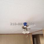28x56-redman-doublewide-discount12