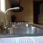 28x56-redman-doublewide-discount21