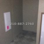 28x56-redman-doublewide-discount22