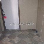 28x56-redman-doublewide-discount23