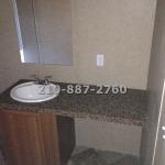 28x56-redman-doublewide-discount36