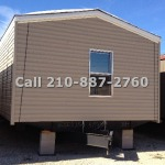3 bedroom single wide mobile home cheap san antonio texas discount