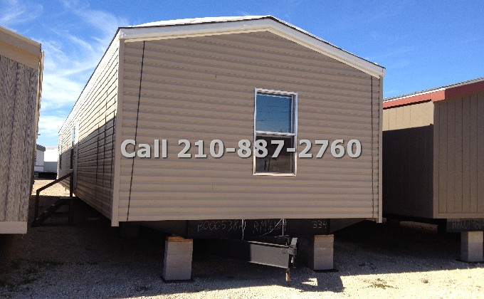 An error occurred. homes under 30000 Archives   Tiny Houses Manufactured Homes