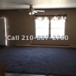 redman-manufactured-homes-28x56-3-bedroom-kitchen-living01