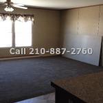 redman-manufactured-homes-28x56-3-bedroom-kitchen-living02