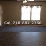 redman-manufactured-homes-28x56-3-bedroom-kitchen-living03