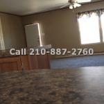 28x56 redman manufactured home 3 bedroom doublewide