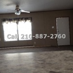 redman-manufactured-homes-28x68-4-bedroom-kitchen-living01