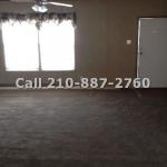 redman-manufactured-homes-28x68-4-bedroom-kitchen-living02