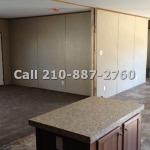 redman-manufactured-homes-28x68-4-bedroom-kitchen-living03