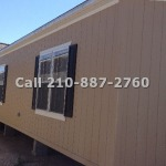redman-manufactured-homes-28x68-4-bedroom01