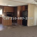 redman-manufactured-homes-28x68-4-bedroom02
