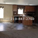 redman-manufactured-homes-28x68-4-bedroom03