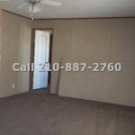 redman manufactured homes- 28x68 4 bedroom