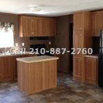 redman-manufactured-homes-28x68-4-bedroom05