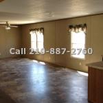 redman-manufactured-homes-28x68-4-bedroom06