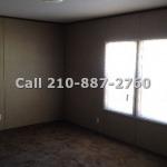 redman-manufactured-homes-28x68-4-bedroom07