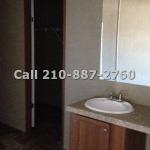 redman-manufactured-homes-28x68-4-bedroom08