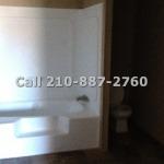 redman-manufactured-homes-28x68-4-bedroom09